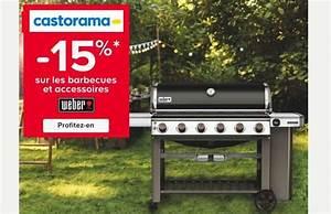 Soldes Leroy Merlin 2017 : soldes barbecue a gaz a 25 96 euros leroy merlin ~ Preciouscoupons.com Idées de Décoration