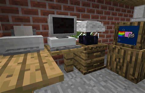 mod installer mrcrayfish s furniture mod modgician Furniture