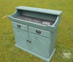 painted dry sinks on pinterest dry sink ethan allen and