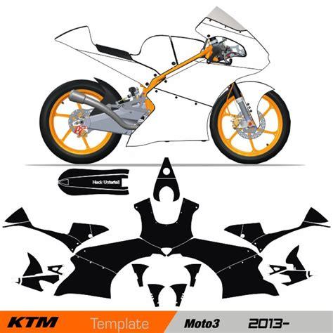 ktm 990 template motorradaufkleber bikedekore wheelskinzz ktm
