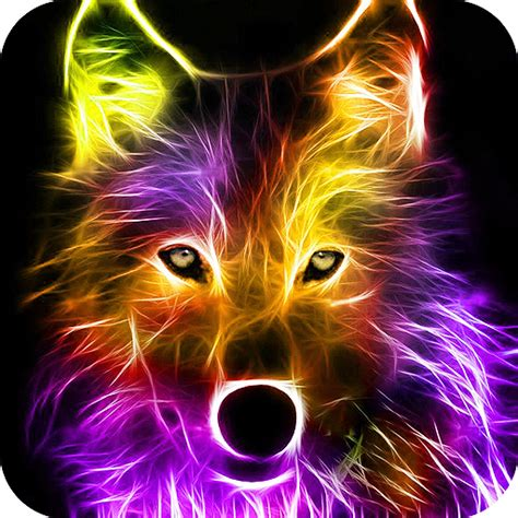 Live Animal Wallpaper App - live wallpaper for galaxy j2 apk 3 7 1 only apk