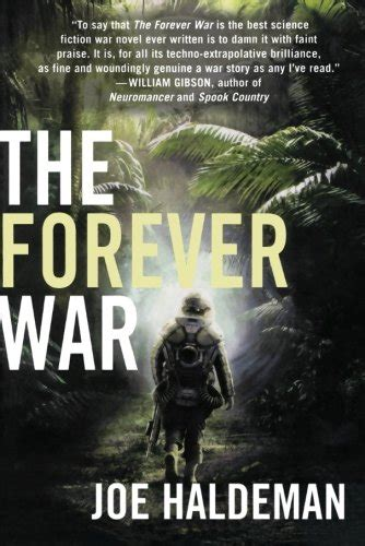 future war stories january