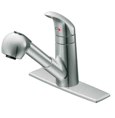 home depot moen kitchen faucets 28 kitchen moen kitchen faucets home moen kitchen