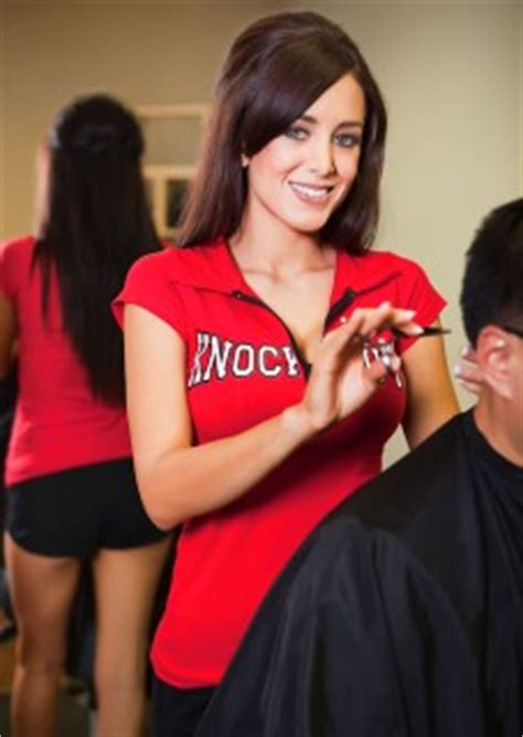 knockouts haircut prices knockouts haircuts for franchise cost opportunities 2241