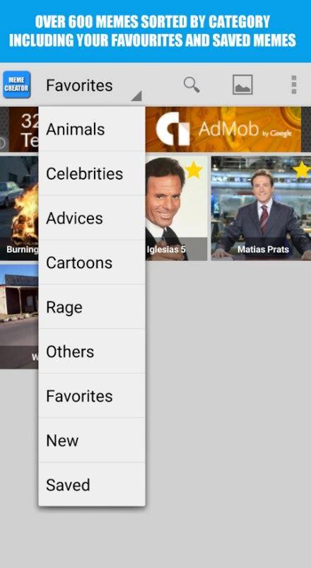 Best Meme Generator App Android - top 7 best meme generator apps for android to generate memes