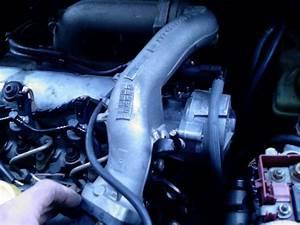 Changer Turbo Scenic 2 : changement turbo sur megane 2 mecanique renault m canique lectronique forum technique ~ Gottalentnigeria.com Avis de Voitures