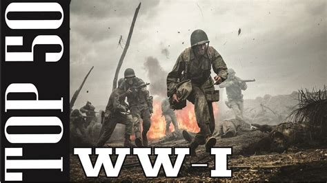 Who Won The War by World War 1 History Who Won Wwi World War I From