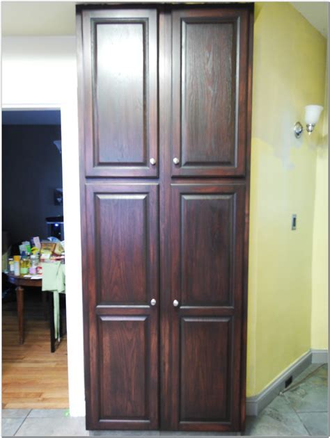 Tall Kitchen Pantry Cabinet Furniture   Cabinet : Home