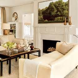 Southern Living Living Room Paint Colors by The World S Catalog Of Ideas