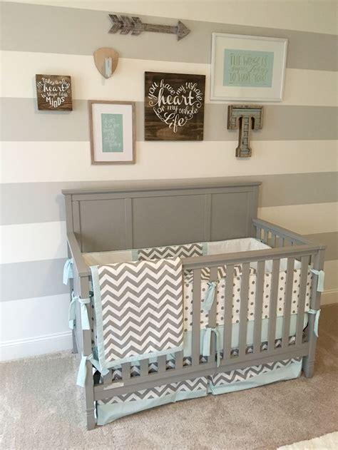 Kinderzimmer Ideen Kleinkind by Best 25 Babies Nursery Ideas On Baby Room