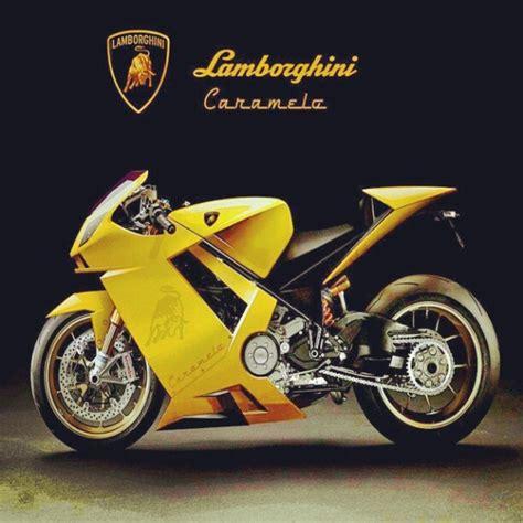 lamborghini motorcycle i thought ducati was expensive but the lamborghini