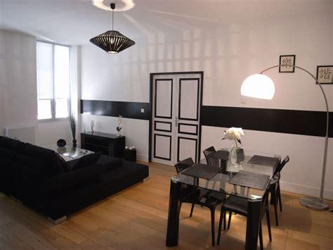amenager un petit salon salle a manger 187 quelques conseils pratiques pour bien am 233 nager un nouvel appartementhqarchi