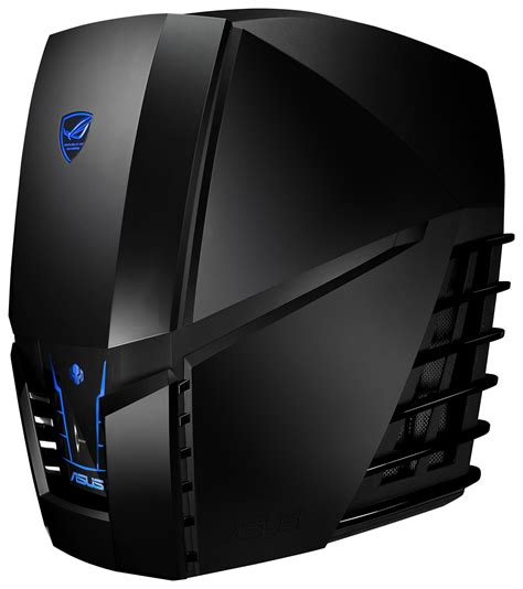 ordinateur de bureau alienware comparatif de pc pour joueurs