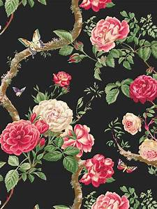 871 best images about ༺♥༻Floral Pattern background and ...