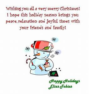 Christmas card poems, christmas poems for cards - Funny ...