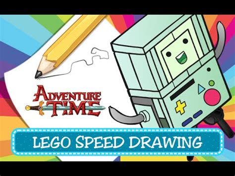 speed drawing coloring pages disegni da colorare