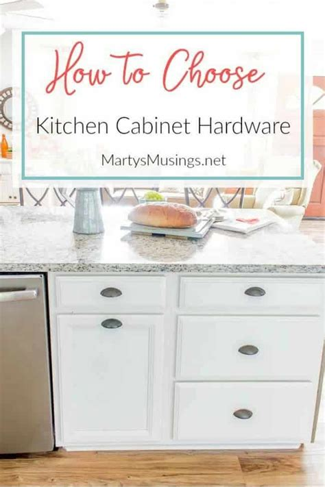 how to choose kitchen cabinets how to choose kitchen cabinet hardware what you need to 7207