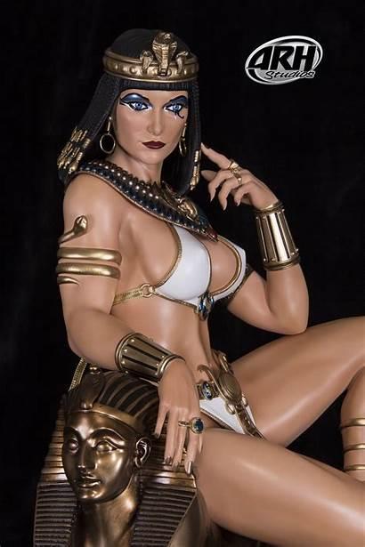 Cleopatra Ex Cleo