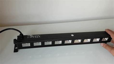 wall wash lights for sale 6 3 uv led wall wash lights for sale buy led wash light