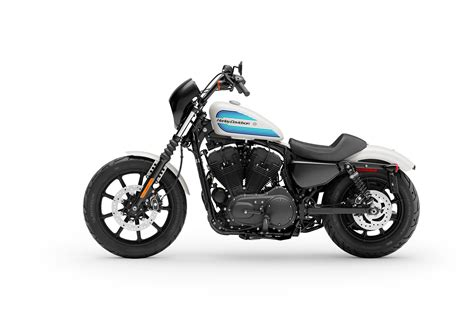 Harley Davidson Iron 1200 Picture by 2019 Harley Davidson Iron 1200 Guide Total Motorcycle