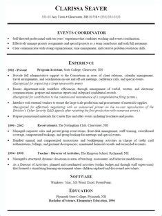Resumes For Retirees by Pin By Khurram Shahxad On Aaaa High School Resume