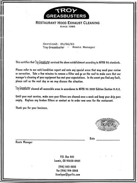 5 6 completion notice and reminder powerwash