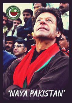 pakistani cricket players pic imran khan imran khan pinterest cricket pakistani  classic