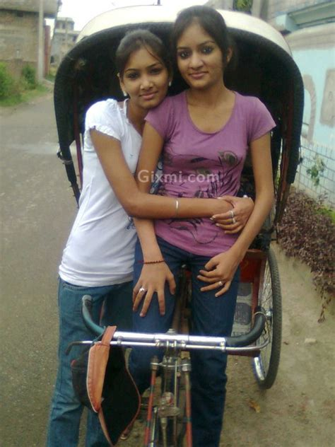 Teen Bengali Girls Download Sexy And High Quality Picture