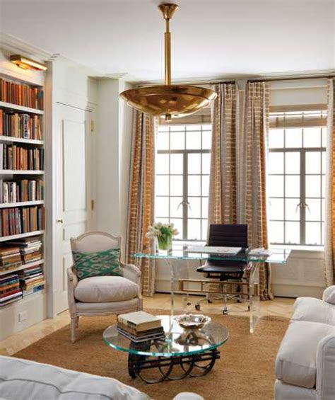 antique apartment decor urban apartment decorating in eclectic style highlighting vintage furniture