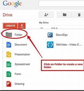 share docs and assignments with students using google With how do i share documents on google drive