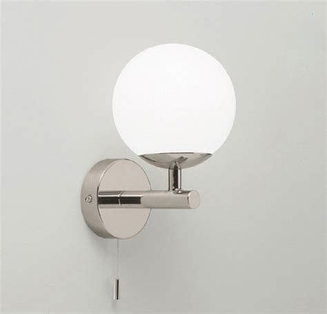 astro california ip44 switched bathroom up down wall
