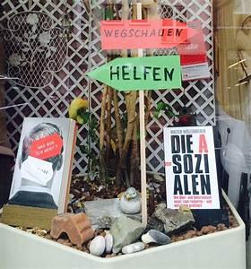 Cash Und Raus Düsseldorf : cash raus skm bundesverband ~ Orissabook.com Haus und Dekorationen