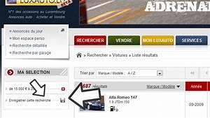 Auto Moto Net Belgique : occasion voiture auto moto d 39 occasions 18172 annonces au luxembourg en belgique en france ~ Medecine-chirurgie-esthetiques.com Avis de Voitures