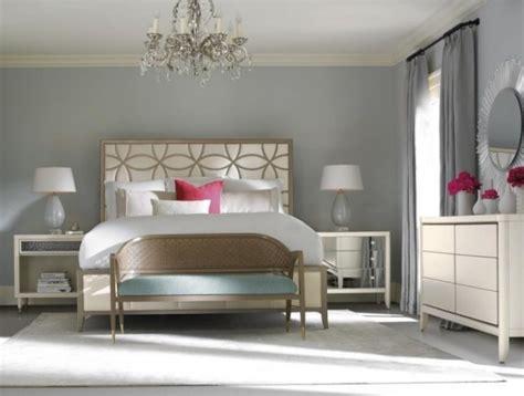 Modern Bedroom Sets King by Modern King Size Bedroom Sets For Majestic Bedroom Decohoms
