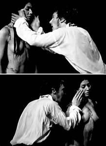 National Theatre: Frankenstein (Starring Benedict ...