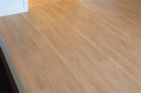 Linoleum Bodenbelag Mit Guten Eigenschaften by Linoleum Bodenbel 228 Ge Doma Floor Hannover