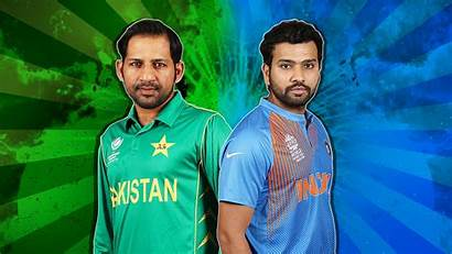 Pakistan India Cup Asia Match Today Ind