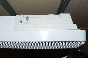 Reglage Thermostat Radiateur Electrique : programmateur delta dore ~ Dailycaller-alerts.com Idées de Décoration