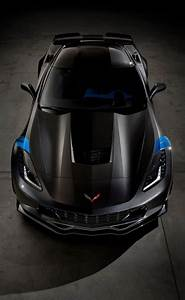 2017 luxury cars best photos - Page 2 of 12 - luxury ...