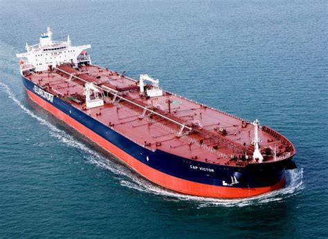 chief officer  vlcc