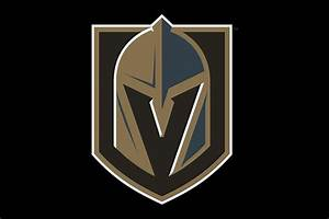 Las Vegas NHL Team Name Announced – SportsPress