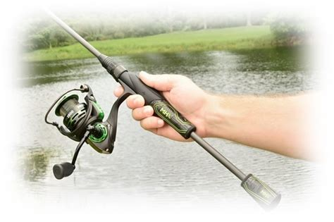 ultra light fishing rod ultra light fishing rods in fisherman