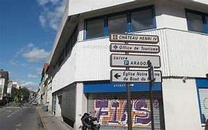 Air Lounge Lidl : ex lidl rue du xiv juillet pau un projet de parking relais la r publique des pyr n ~ Orissabook.com Haus und Dekorationen