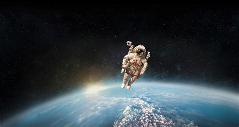astronaut galaxy wallpapers top  astronaut galaxy