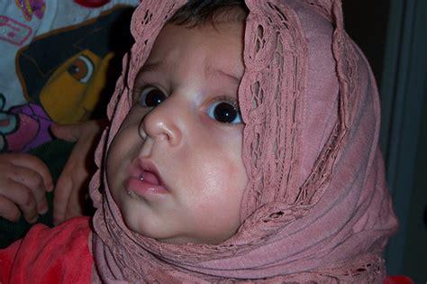 daughter    hijab  topic shiachatcom