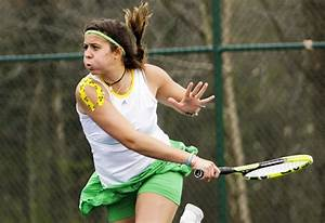 H.S. ROUNDUP: Highlanders sweep New Albany, 5-0 | Clark ...