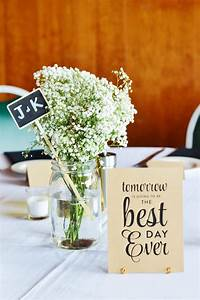 rehearsal dinner decor rehearsal dinners centerpieces With wedding rehearsal dinner decorations
