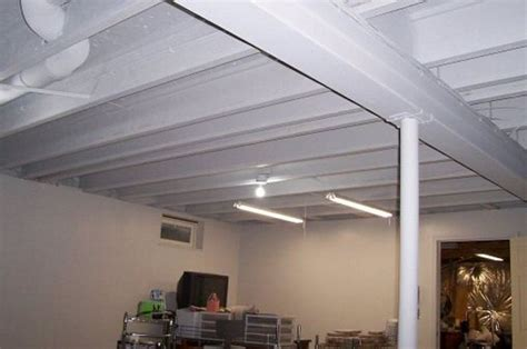 low budget low ceilings for bedroom low ceiling basement