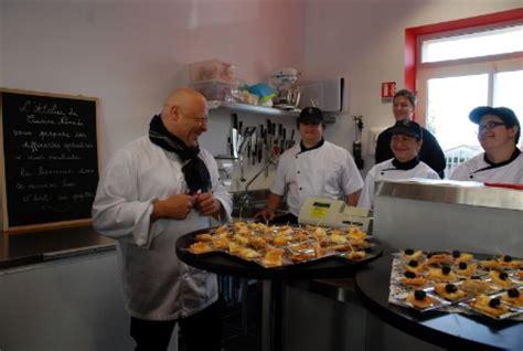 formation cuisine rapide stage pratique à l atelier de cuisine nomade