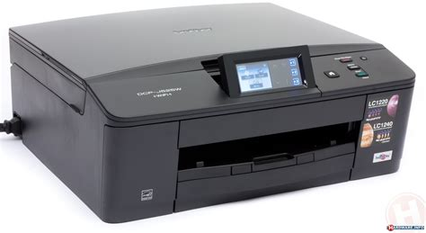 Five Affordable Entry-level All-in-one Printers